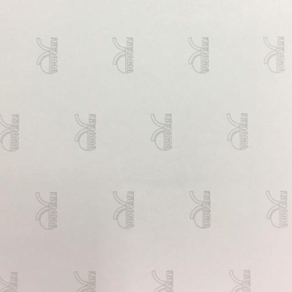Jac Paper - A5 sheet