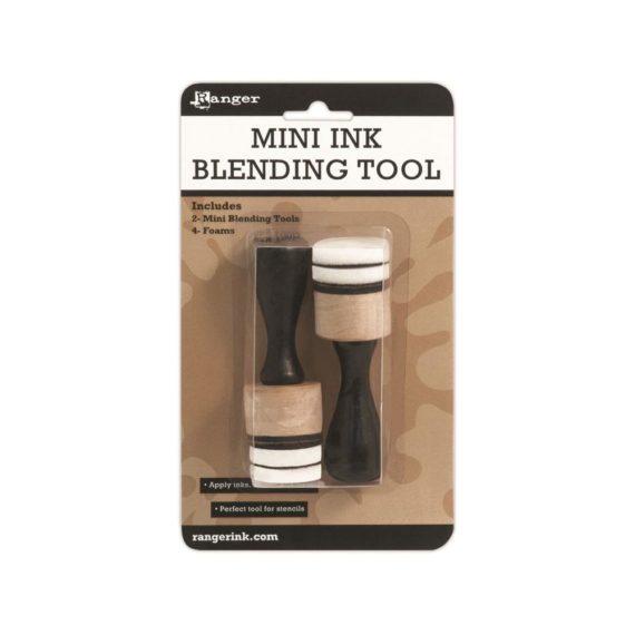 """Mini Ink Blending Tool 1"""" by Ranger"""